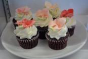 Bobbette Belle Cupcakes 4