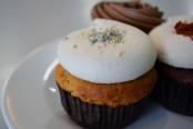 Bunners Cupcakes 3