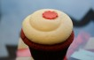 Dlish Cupcakes 5