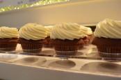 PGB cupcakes 6