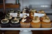 bakerbots cupcakes 4