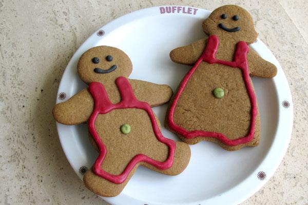 duffletcookie