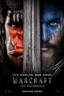 Warcraft - 0