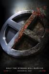 X-Men: Apocalypse - 0