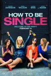 How to Be Single - 0