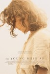 The Young Messiah - 0