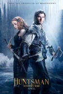 The Huntsman: Winter's War - 0