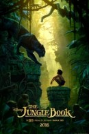 The Jungle Book - 0