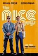 The Nice Guys - 0