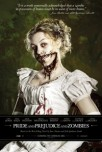 Pride and Prejudice and Zombies - 0