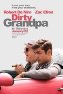 Dirty Grandpa - 0