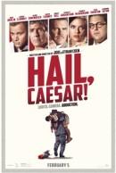 Hail, Caesar! - 0