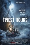 The Finest Hours in Disney Digital 3D - 0