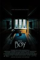The Boy - 0