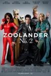 Zoolander 2 - 0