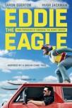Eddie the Eagle - 0
