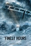 The Finest Hours: An IMAX 3D Experience - 0