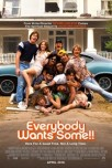 Everybody Wants Some!! - 0