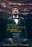 Jonas Kaufmann: An Evening with Puccini - 0
