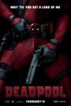 Deadpool: The IMAX Experience - 0