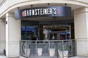 Barnsteiners