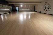 Underground Dance Studio