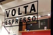 Volta Espresso