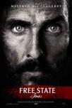 Free State of Jones - 0