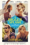 A Bigger Splash - 0