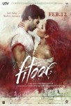 Fitoor - 0
