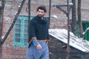 Fitoor - 1