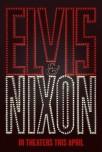 Elvis & Nixon - 0