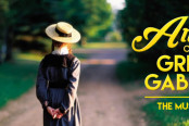 Anne of Green Gables Image LOT