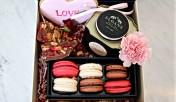 Colette Sweet Box
