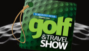 golftravelshow_395x261