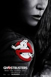 Ghostbusters - 0