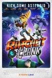 Ratchet and Clank 3D - 0