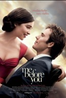 Me Before You - 0