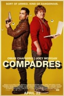 Compadres - 0