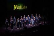 Matilda Bigger