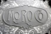 moroco (2)