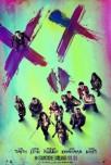 Suicide Squad - 0