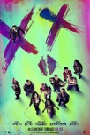 Suicide Squad: An IMAX 3D Experience - 0