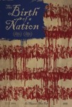 The Birth of a Nation - 0