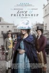 Love & Friendship - 0