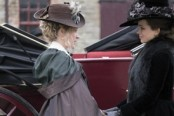 Love & Friendship - 1