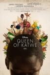 Queen of Katwe - 0