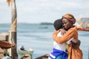 Queen of Katwe - 1