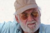 Papa Hemingway in Cuba - 1