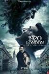 1920 London - 0